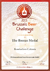 Brussels-Beer-Challenge-Bronze-Colonia