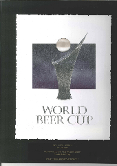 World-Beer-Cup-2012-Silver-Award-Roog